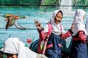 ایران، کشوری الگو در میزبانی از پناهجویان