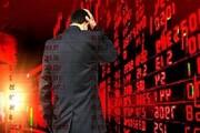 بورس، زیاندهترین بازار مالی در بهار ۱۴۰۰