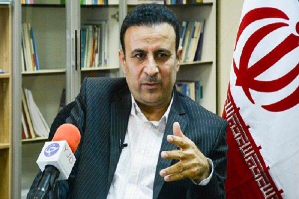 موسوی: احتمالاً نتایج انتخابات تا ظهر شنبه اعلام می شود