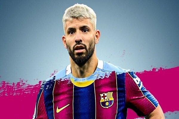 چهار بعلاوه یک خرید بارسلونا