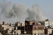 جنگ یمن بدترین بحرانهای انسانی را موجب شده است