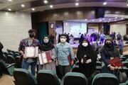 2 تیم از دانشگاه آزاد شیراز در مسابقات کرسیهای آزاداندیشی برتر شدند