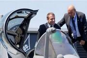 کاهش چشمگیر صادرات تسلیحات فرانسه در سال ۲۰۲۰