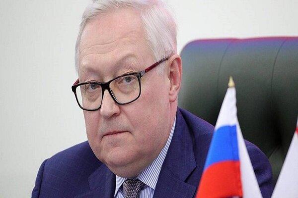 روسیه: آمریکا باید گام نخست به سوی تهران را بردارد
