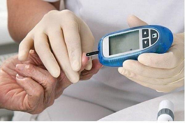بارداری خطر ابتلا به دیابت نوع ۲ را افزایش می دهد