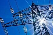 رکورد تاریخی مصرف برق کشور اینبار در بهار شکست