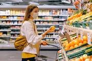 مصرف این میوه جلوی خریدهای غیرضرروی را میگیرد!