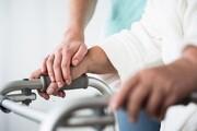 توانبخشی ریوی، درمانی موثر برای کرونا
