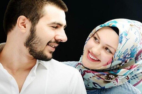 نکاتی مهم برای همراهی کردن همسر در شرایط سخت
