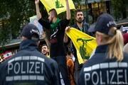 افزایش حمایتها از حزبالله در آلمان، علیرغم اقدامات برلین