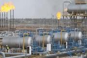 توافق مقامات بغداد برای پرداخت بدهیهای برقی به ایران