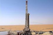 تمایل روسها برای ورود به پروژههای نفتی ایران