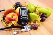 مصرف آب میوه برای بیماران دیابتی مناسب است؟