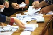 انتخابات انجمنهای علمی دانشجویی دانشگاه الزهرا از ۱۷خرداد آغاز میشود