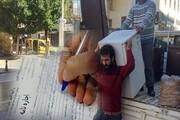 ابلاغ بسته حمایتی از مستاجران تا هفته آتی