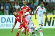 تیم فوتبال ایران چگونه باید به بحرین ضربه بزند؟