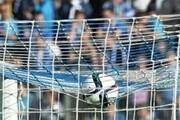 خودکشی بازیکن فوتبال به خاطر نژادپرستی / عکس