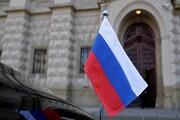 روسیه درباره قرارداد نظامی آکوس هشدار داد