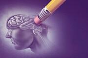 نشانه های آلزایمر را بهتر بشناسیم