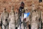 هلاکت سرکرده تروریستهای بوکوحرام در نیجریه