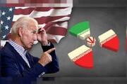 آمریکاییها قصد برداشتن تمام تحریمها را ندارند