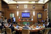 جزئیات لیست اصلاحطلبان در انتخابات شورای شهر تهران