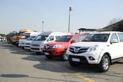 قیمت روز خودرو؛ جمعه ۸ مرداد ۱۴۰۰
