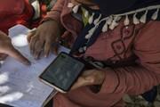 بستههای اینترنت رایگان برای سیمکارتهای دانشآموزی