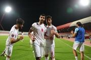 اخبار و حواشی جذاب از برد تاریخی ایران مقابل بحرین