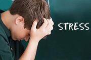استرس؛ معضل همیشه همراه انسان