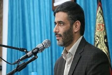 خبر ایسکانیوز تائید شد؛ سعید محمد دبیر شورایعالی مناطق آزاد شد
