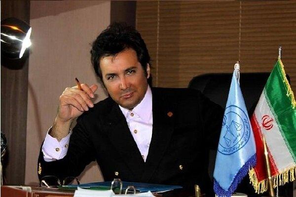 مطالبه حسام نواب صفوی از رئیس جمهور آینده/ برای کارگردانها آزمون ورودی نیاز است
