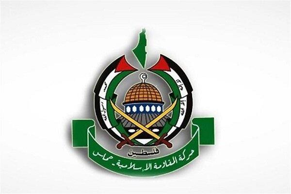 ضرب الاجل حماس به رژیم صهیونیستی