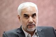 واکنش بسیج دانشجویی دانشگاه علوم پزشکی تهران به تطهیر متهم جاسوسی از سوی کاندیدای ریاستجمهوری
