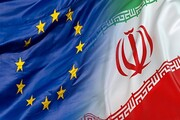 نگرانی اتحادیه اروپا از اقدام ایران در تعلیق پروتکل الحاقی