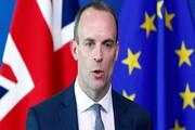 انگلیس: دنبال توافقی قویتر با ایران هستیم