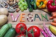 گیاه خواری یک رژیم مناسب برای درمان کبد چرب