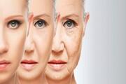 مهمترین عوامل افتادگی پوست چیست؟