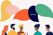 فوت و فنهای افراد باهوش برای مسحور کردن دیگران