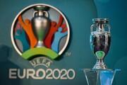 از تغییر نام ورزشگاه بایرن مونیخ تا غایبان بزرگ جام ملتها