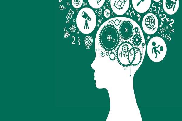 دانستنیهای روانشناسی که شما را عاشق این علم میکند