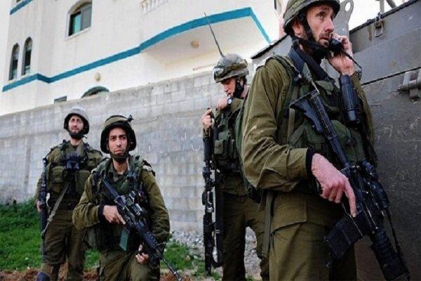 ناکامی جدید ارتش رژیم صهیونیستی در نزدیکی مرزهای لبنان