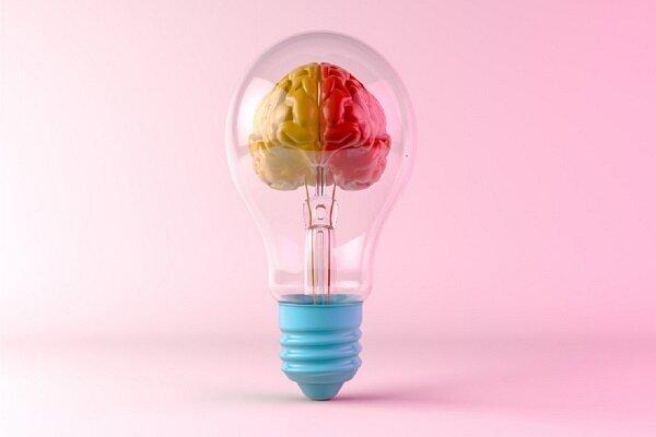 افزایش خلاقیت با چند راهکار ساده