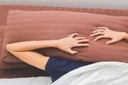 درمان اختلالات خواب با کمک هوش مصنوعی