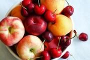 سمیترین مواد غذایی که هر روز مصرف میکنید!