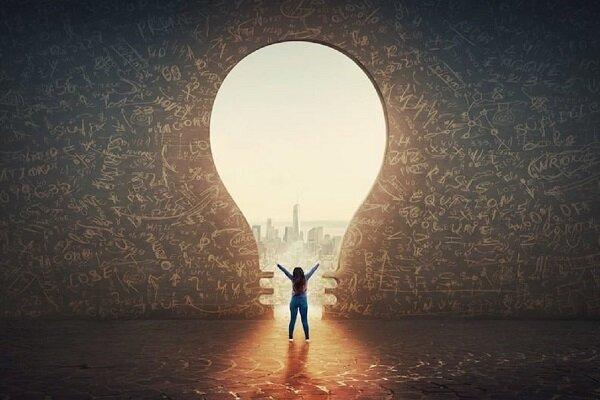 چگونه اعتماد به نفس را در وجود خود تقویت کنیم؟