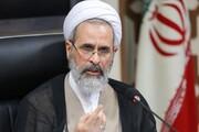 مدیر حوزههای علمیه به سخنان مهرعلیزاده واکنش نشان داد