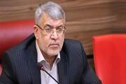 میزان مشارکت تهرانیها در انتخابات ریاست جمهوری مشخص شد