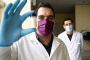 نظام آموزش عالی ایران ضربه خورده است/ تحصیلات در کانادا بدون کنکور و همراه تسهیلات بلند مدت + ویدئو