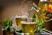 تاثیر فوقالعاده چای سبز در مقابله با کرونا